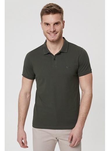 Lee Cooper Tişört Renkli